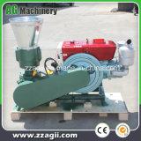 Vente d'usine de boulettes de volaille automatique Making Machine Ligne d'alimentation