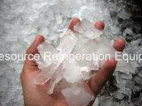 Placa de agua de mar de agua dulce Ice maker para Australia