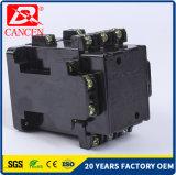 Contattore elettrico di CA di CC Cjt1-10 di CA