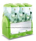 3 de Maker van de Drank van de Sneeuwbrij van kommen met Goede Prijs voor Verkoop
