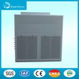 R22 Het Type van Warmtepomp 60Hz de Gespleten Airconditioner van 50 Ton