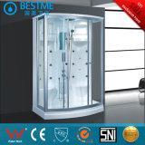 販売(BZ-815)のための安い価格2のシートの湿り蒸気の完全なシャワー室