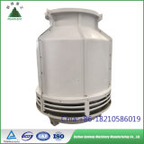 Resíduos plásticos Enfardadeira hidráulica da máquina com marcação CE de qualidade ISO