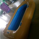 販売のためのPVC防水シートの膨脹可能なボート