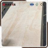 Contre-plaqué de pin de Radiata pour la construction