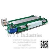 Equipamento da máquina de mistura automática para a pista de atletismo/borracha EPDM autódromo de plástico Playground Campo Desportivo piso de superfície