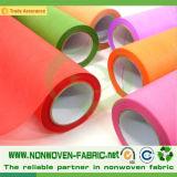 100%Polypropylene Spunbond niet Geweven TNT