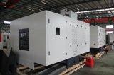 Vmc 3 ejes Centro de Mecanizado Vertical fresadora CNC VMC1060