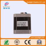 Chinese Micro- Stepper Motor Van uitstekende kwaliteit voor Horloge en ATM
