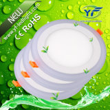 RoHS 세륨 SAA UL를 가진 1120lm LED Ceiling Light Lamp