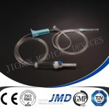 JMD-Infusion-Set