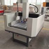Molde de metal Router CNC máquina de grabado con precios baratos