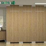 Allgemeine phenoplastische Toiletten-Partitionen