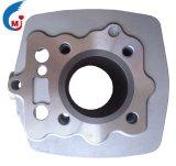 Cilindro del motor de la motocicleta para Cg125b