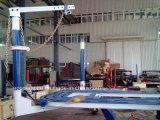 Máquina Bastidor Autorobot Banco de la reparación de automóviles
