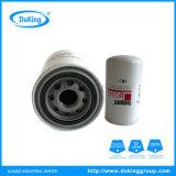 Alta calidad y buen precio Fleetgurad Filtro de aceite de LF3349