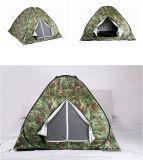 مصنع [ديركت سل] بيع بالجملة خارجيّ تمويه غشاء أحاديّ جزيء خيمة