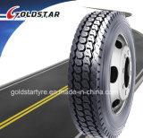 neumático radial del carro de la alta calidad 11r24.5