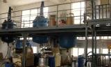 De Meststoffen van het Poeder van het Sulfaat van het ammonium (N 21%)