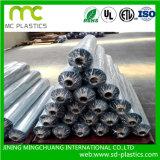 /Transportation/Building 산업 의학 &Construction /Decorations/Flooring를 위한 PVC 덮음 또는 마루 또는 건설물자 /Matte/Glossy 필름 Rolls