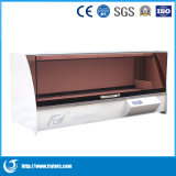 Gewebe-Prozessor-automatisches Gewebe Prozessor-Gewebe Zentrifuge-Histopathology-Instrument