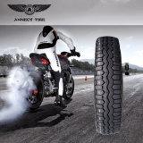 Hochwertiger China-haltbarer Motorrad-Reifen 3.00-17 im konkurrenzfähigen Preis