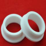 Gommini di protezione del cavo della gomma di silicone di EPDM/NBR/per l'apparecchio elettrico