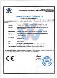 Solarcontroller der ladung-100A für Sonnenkollektor