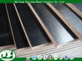 los 4FT*8FT reciclan la madera contrachapada comercial con la garantía de calidad para la construcción