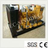 Behälter-leise grosse Energie 300 Kilowatt-Kohlengrube-Methan-Generator-Set