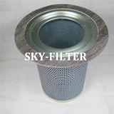 De Separator van het Water van de Olie van de Samengeperste Lucht van Sullair van de levering (02250137-895)