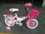 2018new vorbildliche Kinder Fahrrad, Fahrrad des Mädchens