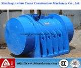ISO 및 CCC Certification Electric Vibrating Motor