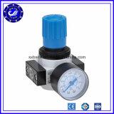 Regolatore di pressione del compressore d'aria del regolatore di pressione d'aria di pressione bassa SMC