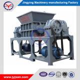 Desfibradora 1200 del plástico y máquina inútiles de la trituradora para la venta