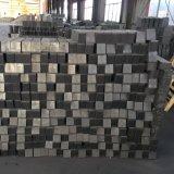 Al2O3-SIC-C tijolo de incêndio para o alto-forno