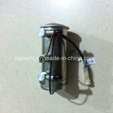 pompe à l'essence 12V électronique OE 17020-06W01 17020-06W00 17020-10W00