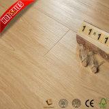 Plancher bon marché de planche de vinyle de luxe des prix 3mm 2mm