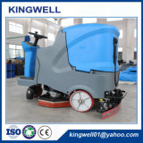 Depurador eléctrico del piso de la calidad de Europen para la venta (KW-X7)