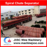 Separator a spirale Machinery per Chromite Concentrating (5ll-1500/1200/900/600/400)