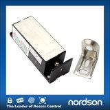 Haute qualité tout en métal armoire métallique de verrouillage de l'armoire électronique se verrouille