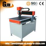 小型石CNCのルーターDt6090b