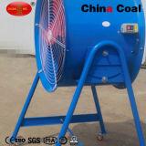 Piccolo ventilatore industriale del ventilatore di aria di flusso assiale Fzy200-2