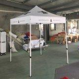 2mx2m Meilleur Gazebo de qualité Tente pliante Pop-up Canopy