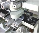 Colchón de montaje automático maquinaria para la primavera de unidades (EAM-120)