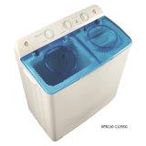 [11كغ] [توب-لوأدينغ] [توين-تثب] غسل آلة لأنّ [قيشوي] [إكسبب110-1129سغ]