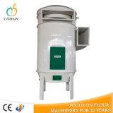 De Apparatuur van de Verwerking van de Korrel van Ctgrain voor de Reinigingsmachine van het Stof