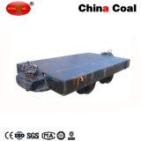 China-Kohle Mpc, das flachen Schienen-Lastwagen gewinnt