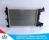 Radiatore automatico del pezzo di ricambio per il G.M.C Curze Mt 2009-2011 13267650/1300299