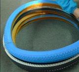 20 Zoll-Fahrrad-Reifen-Gummigefäß